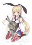 kancolle_shimakaze_119