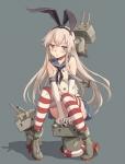 kancolle_shimakaze_152
