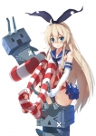 kancolle_shimakaze_209