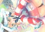 kancolle_shimakaze_81