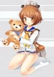 kancolle_yukikaze_11