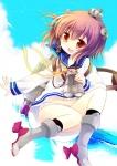 kancolle_yukikaze_15