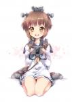 kancolle_yukikaze_3