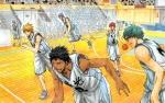 kuroko_no_basket_kuroko_tetsuya_100