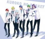 kuroko_no_basket_kuroko_tetsuya_102