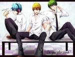 kuroko_no_basket_kuroko_tetsuya_114