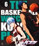 kuroko_no_basket_kuroko_tetsuya_120