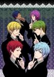 kuroko_no_basket_kuroko_tetsuya_123