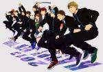 kuroko_no_basket_kuroko_tetsuya_134