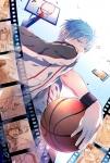 kuroko_no_basket_kuroko_tetsuya_141
