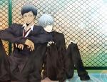 kuroko_no_basket_kuroko_tetsuya_145