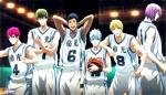 kuroko_no_basket_kuroko_tetsuya_178