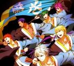 kuroko_no_basket_kuroko_tetsuya_18
