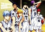 kuroko_no_basket_kuroko_tetsuya_180