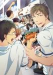 kuroko_no_basket_kuroko_tetsuya_188