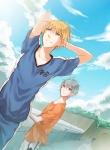 kuroko_no_basket_kuroko_tetsuya_199