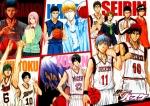 kuroko_no_basket_kuroko_tetsuya_209