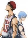 kuroko_no_basket_kuroko_tetsuya_231