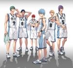 kuroko_no_basket_kuroko_tetsuya_236