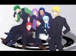 kuroko_no_basket_kuroko_tetsuya_24