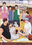 kuroko_no_basket_kuroko_tetsuya_245
