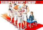 kuroko_no_basket_kuroko_tetsuya_247