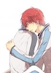 kuroko_no_basket_kuroko_tetsuya_25