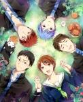 kuroko_no_basket_kuroko_tetsuya_250