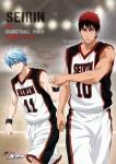 kuroko_no_basket_kuroko_tetsuya_258