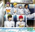 kuroko_no_basket_kuroko_tetsuya_266