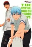 kuroko_no_basket_kuroko_tetsuya_273