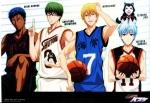 kuroko_no_basket_kuroko_tetsuya_276
