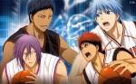 kuroko_no_basket_kuroko_tetsuya_281