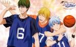 kuroko_no_basket_kuroko_tetsuya_282