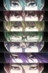 kuroko_no_basket_kuroko_tetsuya_61