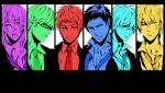 kuroko_no_basket_kuroko_tetsuya_62