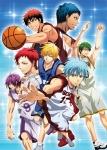 kuroko_no_basket_kuroko_tetsuya_63