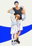 kuroko_no_basket_kuroko_tetsuya_70