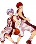 kuroko_no_basket_kuroko_tetsuya_72
