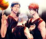kuroko_no_basket_kuroko_tetsuya_75