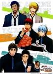 kuroko_no_basket_kuroko_tetsuya_89