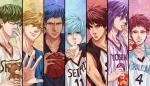 kuroko_no_basket_kuroko_tetsuya_93