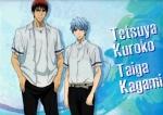 kuroko_no_basket_kuroko_tetsuya_95