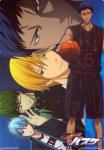 kuroko_no_basket_kuroko_tetsuya_97