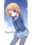 love_live-456