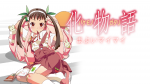 monogatari_series-197