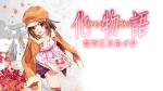 monogatari_series-199