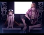 monogatari_series-235