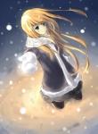 ore_no_imouto_ga_konnani_kawaii_wake_ga_nai-147