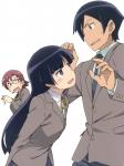 ore_no_imouto_ga_konnani_kawaii_wake_ga_nai-324